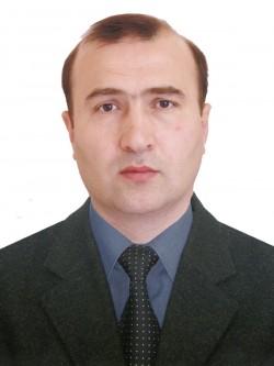 Тагиров Магомед.jpg